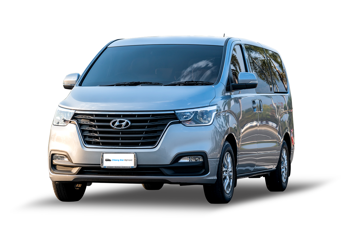 Image result for Chiang Mai car rentals